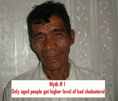 cholesterol-level-myth-1