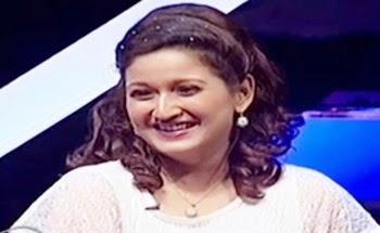 Back To School 08-03-2015 Vijay Tv Show Laila