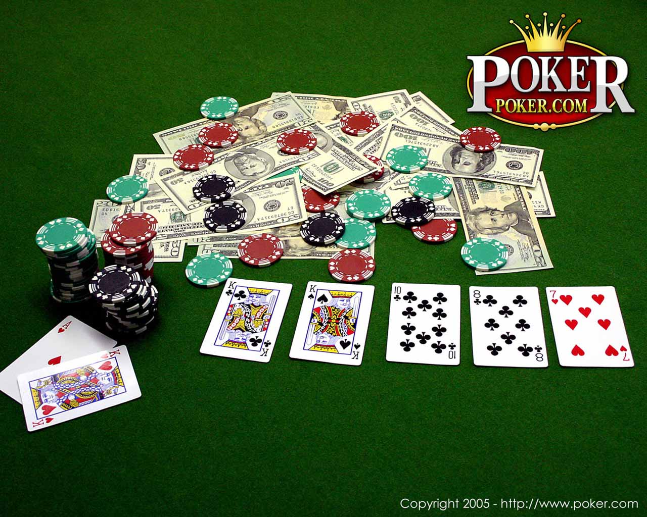 Poker Wallpapers Hd | HD Wallpapers