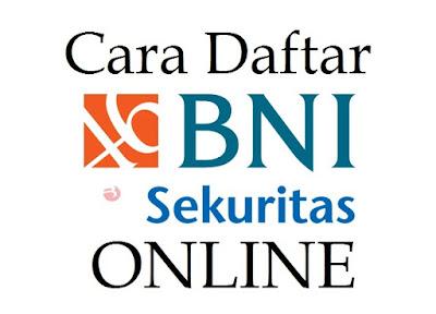 Cara-Membuka-Rekening-Saham-di-BNI-Sekuritas-Secara-Online