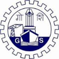 Goa Shipyard Limited Recruitment 2017, www.goashipyard.co.in