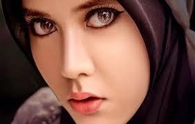 Alhamdulillah ... Dapat Musibah. Kisah Lanjutan Tentang Arab (Bag.2)