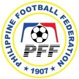 Tim sepak bola Nasional Philipina aff 2016