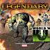 Llega Legendary World War Hulk