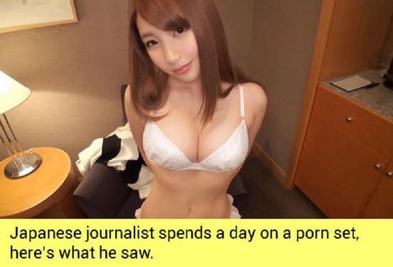 Melayu Videos  Large PornTube Free Melayu porn videos
