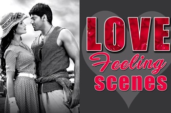 Best Love Scenes   Latest Tamil Movie Love Scenes   Dhanush   Arya   Nayanthara   Sivakarthikeyan
