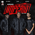 IMPÉRIO - Fly Skuad, Lucassio e Kid MC - Submissão (Rap) [DOWNLOAD]
