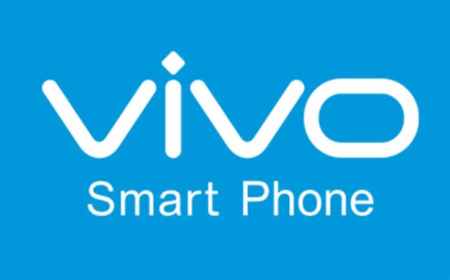 Share - Stock Rom Vivo - Collection | djawir Community