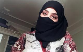 تعارف بنات الرياض