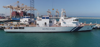 indian-made-ship-vijaya-join-navy