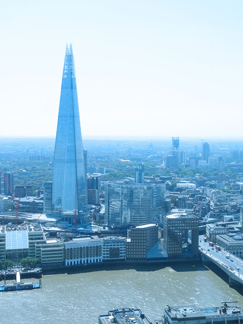 Shard_Love_London_Annual_Pass_London_View_1
