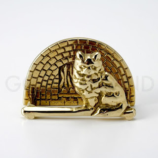 http://www.brass.co.jp/item/660939/