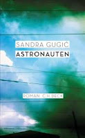 http://anjasbuecher.blogspot.co.at/2015/07/rezension-astronauten-von-sandra-gugic.html