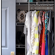 What to Know When Designing a Custom Closet