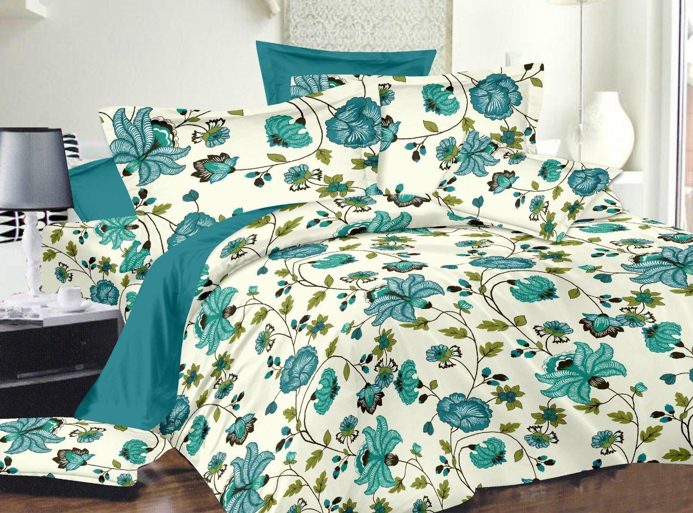 Double Bedsheet Online Best Price