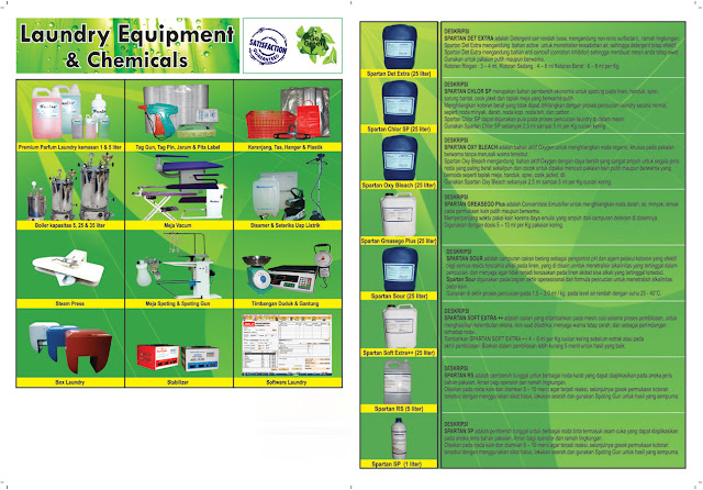 Brosur%2BChemical%2BPMLC Chemical Laundry Jakarta | DETERJEN | PARFUM | SOFTENER | PENGHILANG NODA