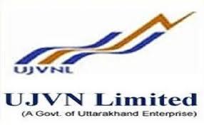 UJVNL Recruitment 2016 - 97 Assistant Post, Technician Posts, Jr. Engineer Posts