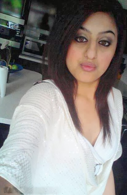 Pakistani Girls Desi Lahori Girls-1683