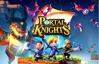 https://3.bp.blogspot.com/-k3iGT3MXUfw/V1nHgY71zII/AAAAAAAAAzw/q77nrDRMT9oXIh4w-G_YdPoxOmh9WxapgCKgB/s320/Portal-Knights-Free-Download.jpg