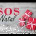 SOS Presentes de Natal | Parte 1