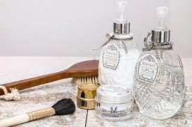 grosir minyak wangi