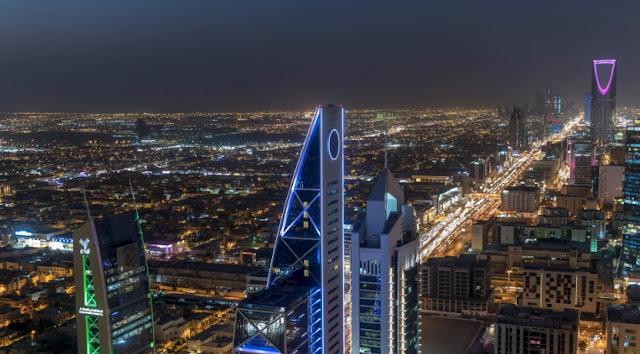 محامي جنائي مخدرات في الرياض