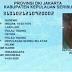 """indonesia gawat darurat """"tenaga kerja asal china udah punya E-KTP"""""""