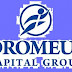 Dromeus Capital: Δημιουργεί fund για να επενδύσει στα εμπορικά ακίνητα