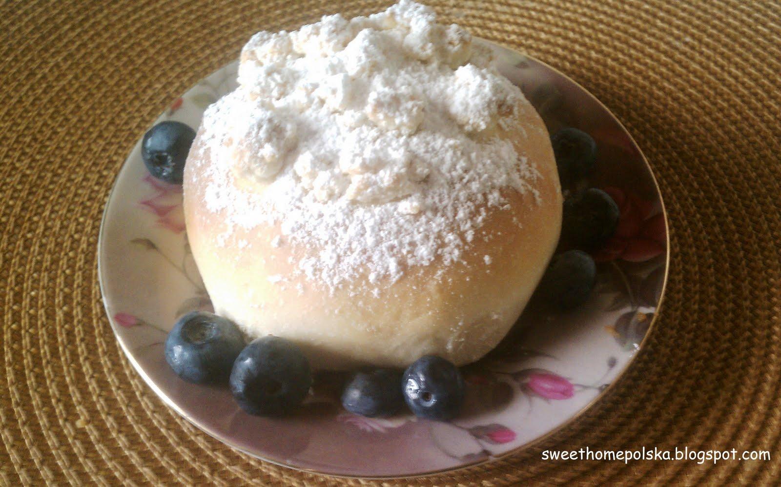 Polish Cake Recipes Uk: Polish Desserts