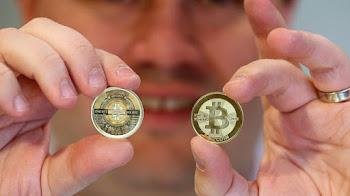 Ventajas de usar Bitcoins