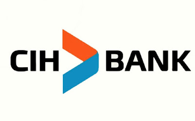 Recrutement CIH BANK