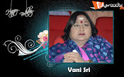 Happy Birthday To Vani sri-thumbnail-1