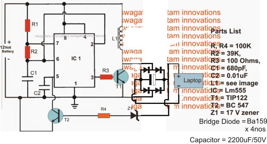 laptop charger wiring diagram laptop image wiring laptop charger wiring diagram laptop automotive wiring diagrams on laptop charger wiring diagram