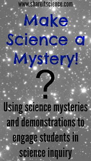http://www.shareitscience.com/2015/10/science-teaching-mysteries-inquiry-lessons.html