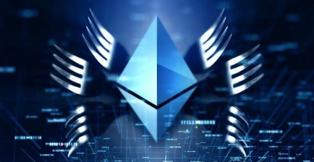 Ethereum: Giám đốc Parity rời bỏ dự án