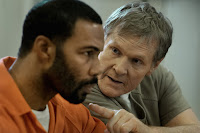 Omari Hardwick and William Sadler in Power Season 4 (28)