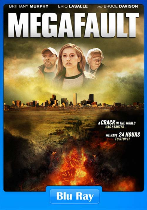 MegaFault 2009 720p BluRay x264 | 480p 300MB | 100MB HEVC