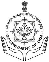 Goa Tourism Recruitment 2016 for 66 LDC, Tourist Wardens