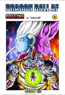 https://af-dragonball.blogspot.com/2019/03/dragon-ball-af-origins-chapter-three.html
