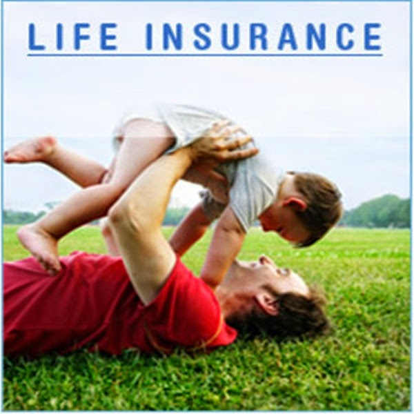 Quotes For Whole Life Insurance: Whole Life Insurance Quotes