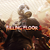 Killing Floor 2 Update 1.09