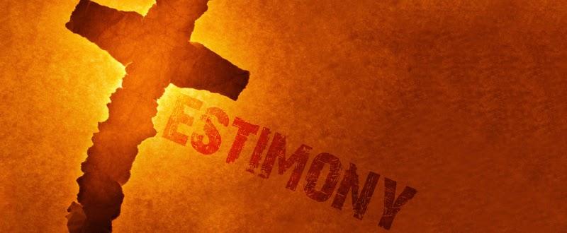 FASTING FOR BREAKTHROUGH: Fasting Testimony