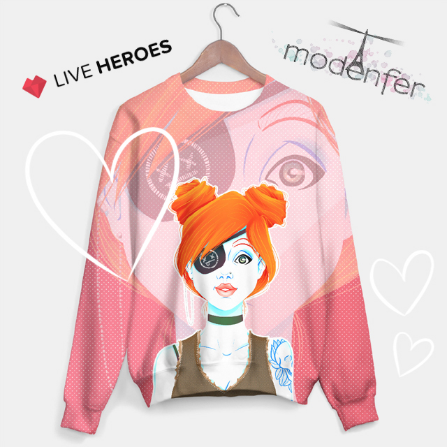 http://modenfer.blogspot.fr/2015/08/live-heroes-modenfer.html