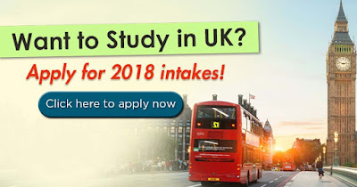 Hodgson Law Scholarship 2018 For International Students to Study in UK