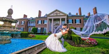 Wedding Venues In Ny