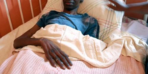 AIDS Kills More Men Than Women In Nigeria - UN Director