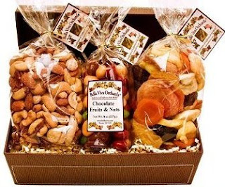 Bella Viva Orchards Sampler Gift Box.jpeg