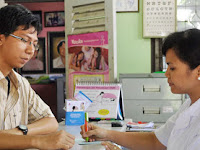Klinik Pratama Cahaya Amanah Medika Maret 2017 : Lowongan Kerja Pekanbaru