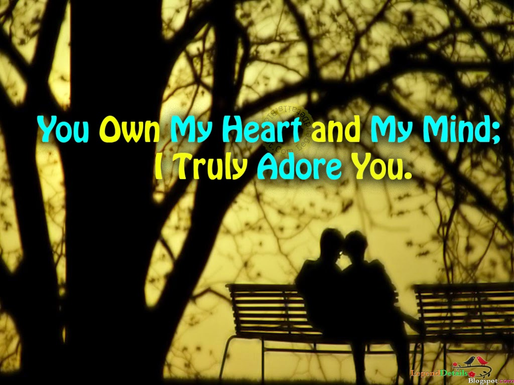 True Love Wallpapers With Quotes In Hindi Top 100 Motivational