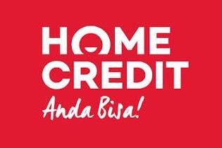 Lowongan Kerja PT. Home Credit Indonesia Pekanbaru Februari 2019